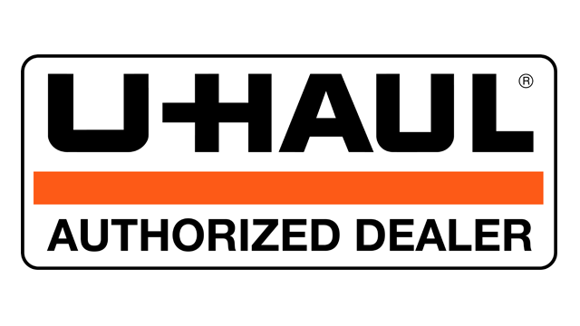 U-Haull Rentals in Richmond Hill