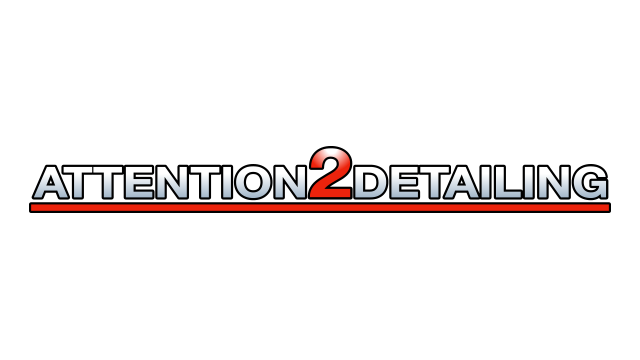 Attention 2 Detailing